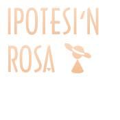 Ipotesi'n Rosa