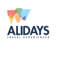 Alidays Travel experiences