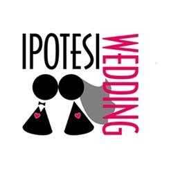 Ipotesi Wedding